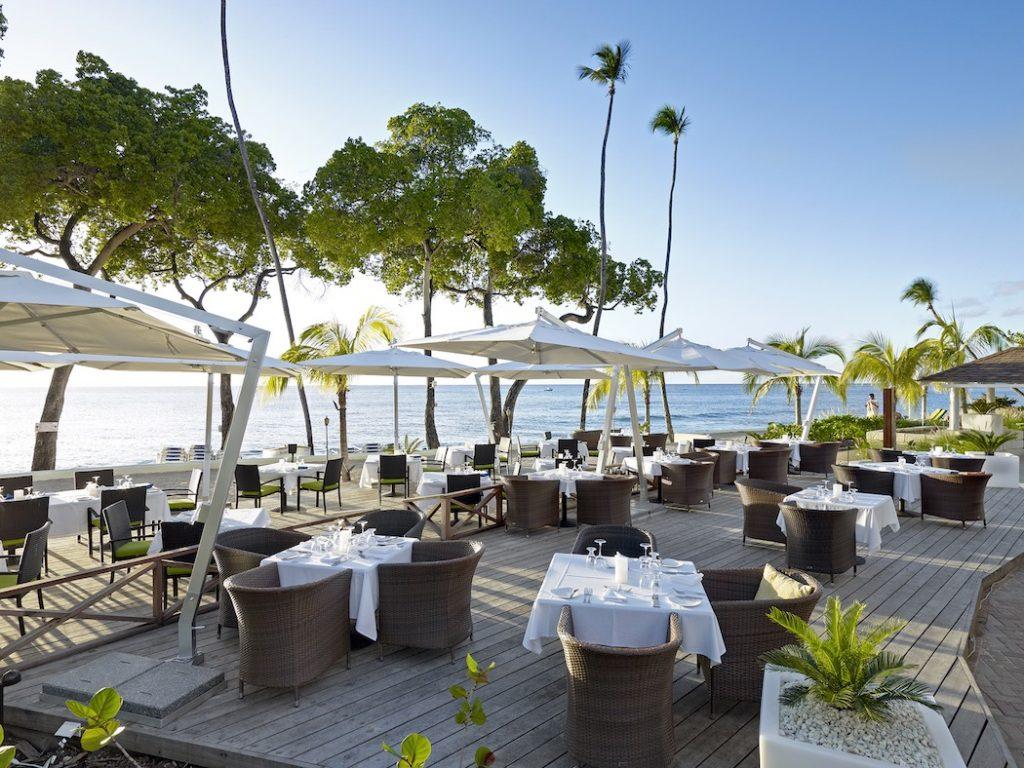 Tamaring Restaurant