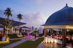 Blogs Banner Photo Jumeirah Vittaveli