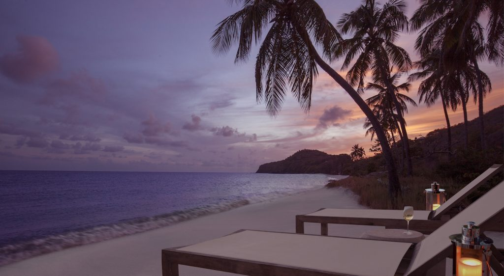 The Liming Bequia (7)