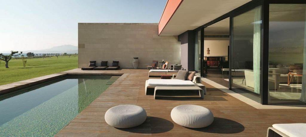 Verdura Resort Italy Room