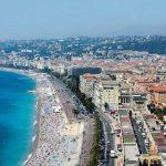 Club Med Opio en Provence Sights