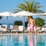 Club Med Opio en Provence Pool
