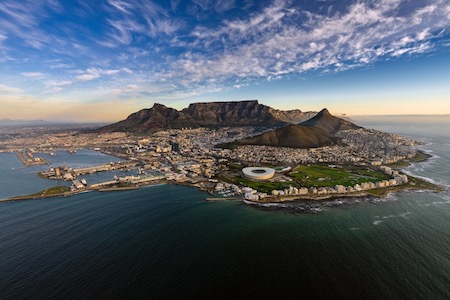 Cape Town Thumbnail Compressed