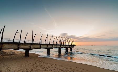 Durban And KwaZulu Natal Compressed Thumbnail