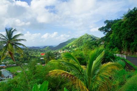 Grenada Thumbnail