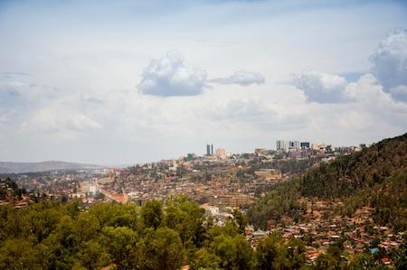 Kigali Thumbnail Compressed