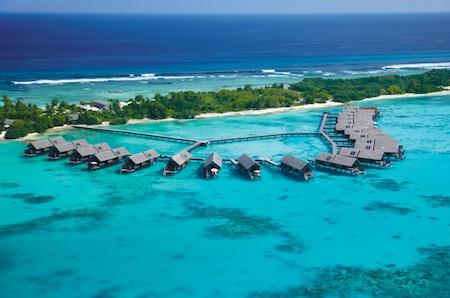 Maldives Thumbnail