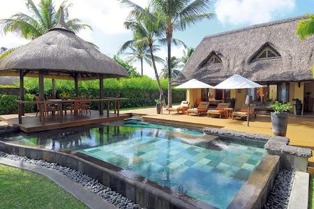 Mauritius Thumbnail
