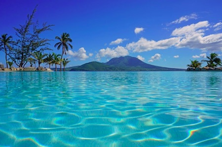 St. Kitts Thumbnail
