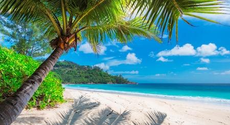 St. Lucia Thumbnail