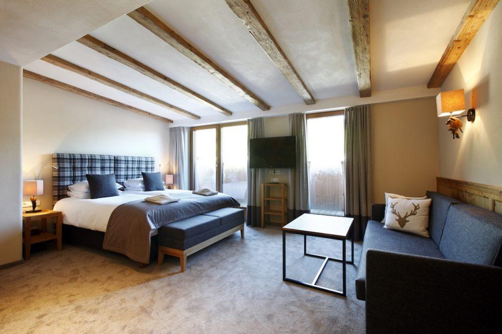 Theodul Lech Room 38