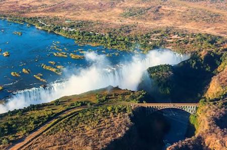 Victoria Falls Thumbnail Compressed copy
