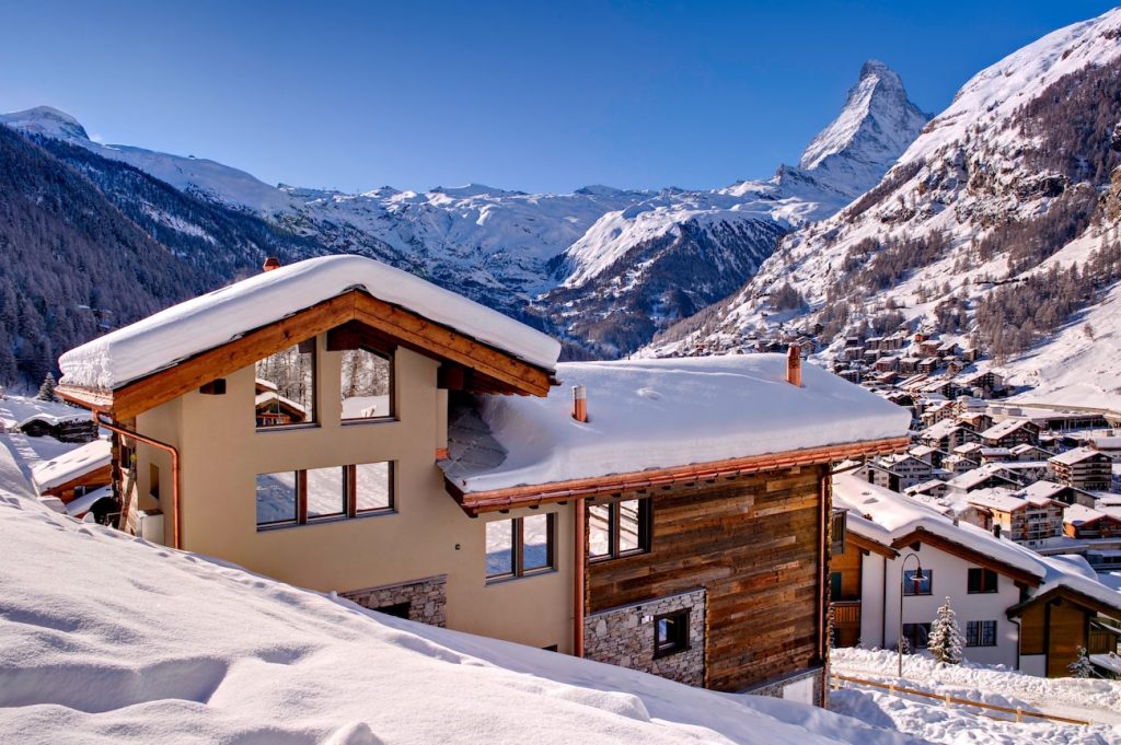 Zermatt Grace Banner copy