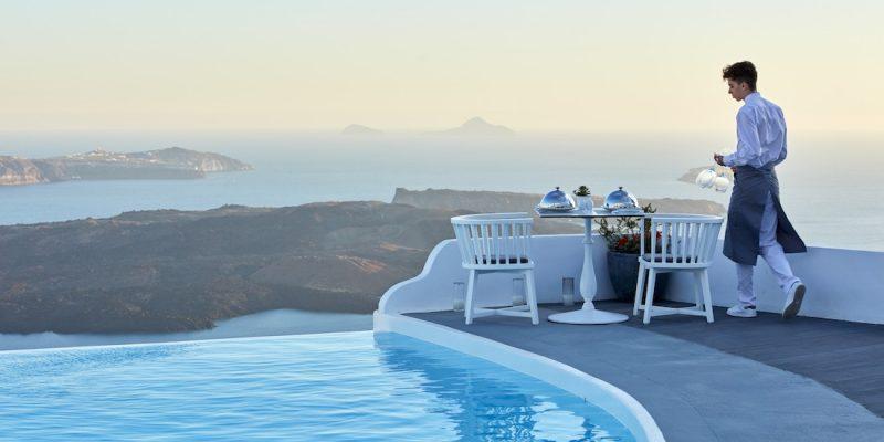 Chromata Santorini Banner Photo
