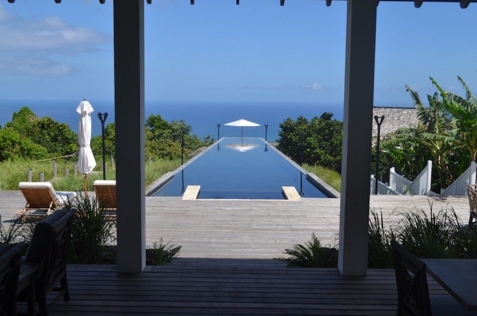 Top wellness retreats around the globe