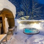 Chalet Twenty26 Wellness