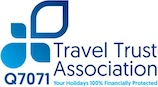 TTA Member:Q7071