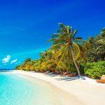 Lily Beach Beach