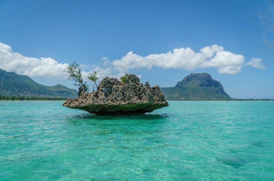 10 things to experience in Mauritius