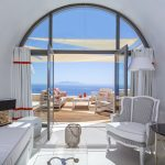 Villa Oblivion Lounge