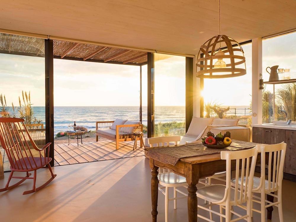 Villa Golden Sands Sun Set
