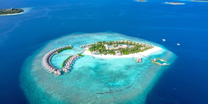 Maldives Special Offers