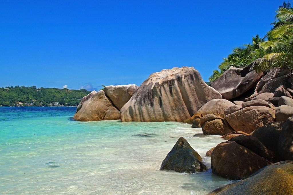 Seychelles Blog Post Image