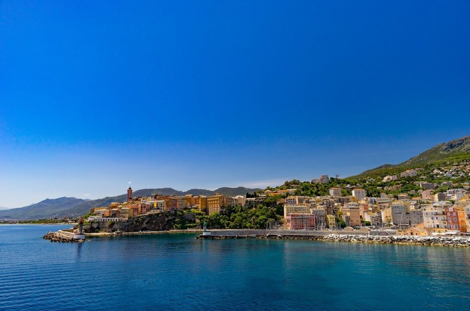 Where to stay – Sardinia and Sicily