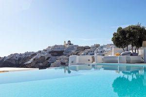 Kirini Santorini Minimoons Thumbnail
