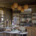 Little DumaTau Camp Shop